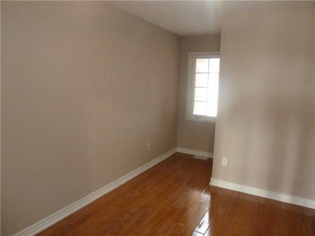 Photo 16: 3342 Redpath Circle in Mississauga: Lisgar House (3-Storey) for sale : MLS® # W3686017
