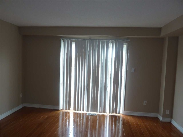 Photo 13: 3342 Redpath Circle in Mississauga: Lisgar House (3-Storey) for sale : MLS® # W3686017