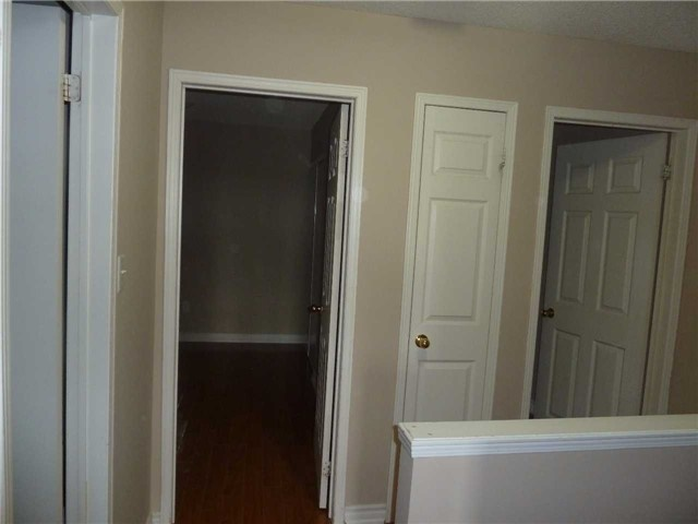 Photo 14: 3342 Redpath Circle in Mississauga: Lisgar House (3-Storey) for sale : MLS® # W3686017