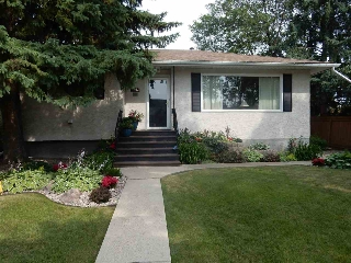 Main Photo: 10961 138street in Edmonton: Zone 07 House for sale : MLS® # E4073312