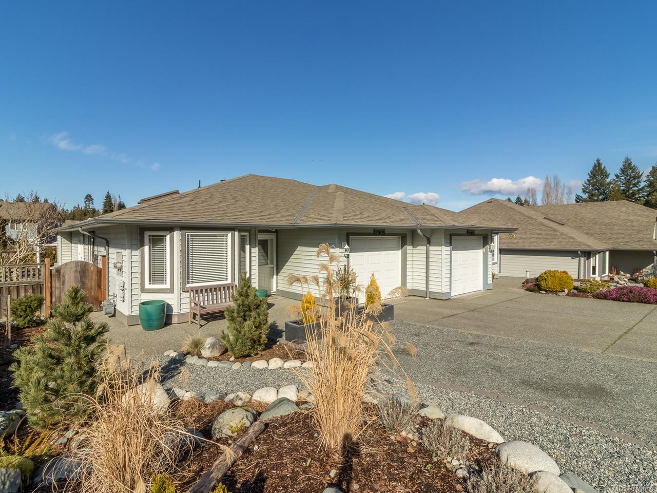 FEATURED LISTING: 2905 Caswell St CHEMAINUS