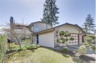 Main Photo: 12942 67A Avenue in Surrey: West Newton House for sale : MLS® # R2257742