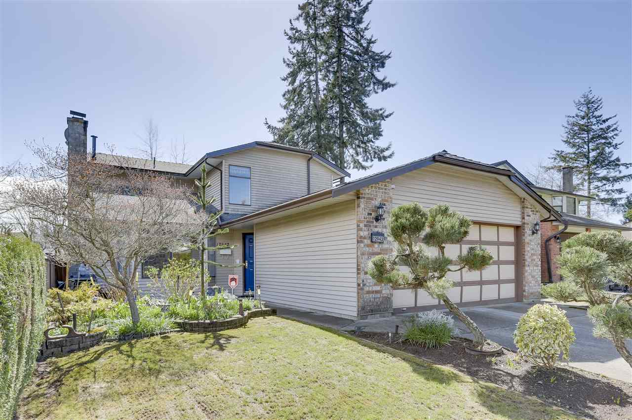 FEATURED LISTING: 12942 67A Avenue Surrey