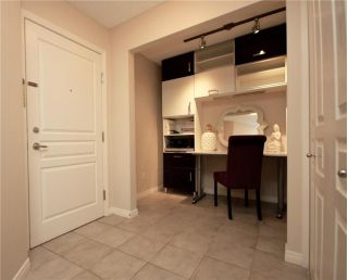 Main Photo: 138 22 RICHARD Place SW in Calgary: Lincoln Park Condo for sale : MLS® # C4173664