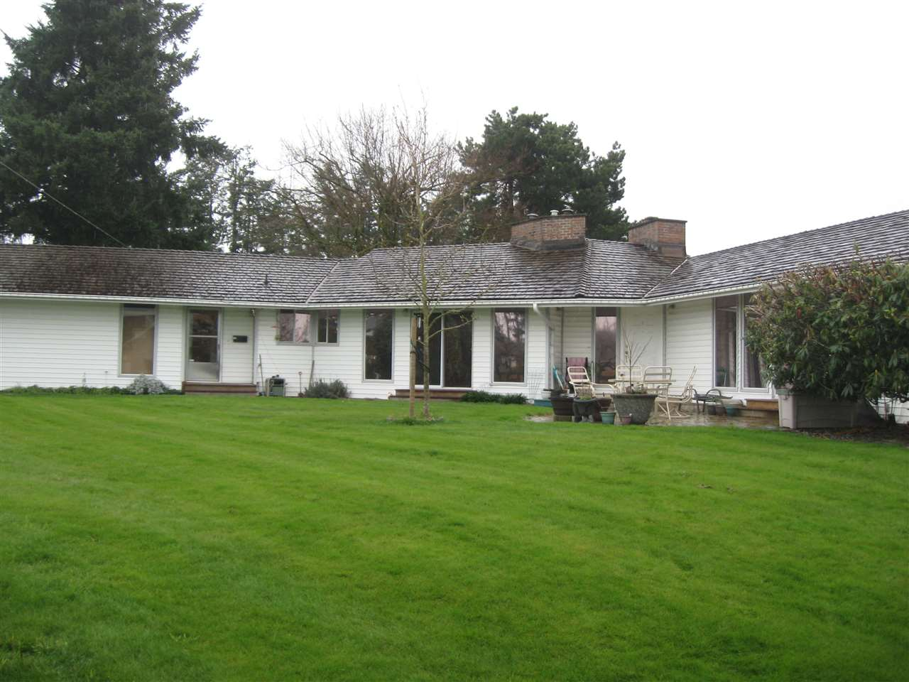 FEATURED LISTING: 562 SHORT Road Abbotsford