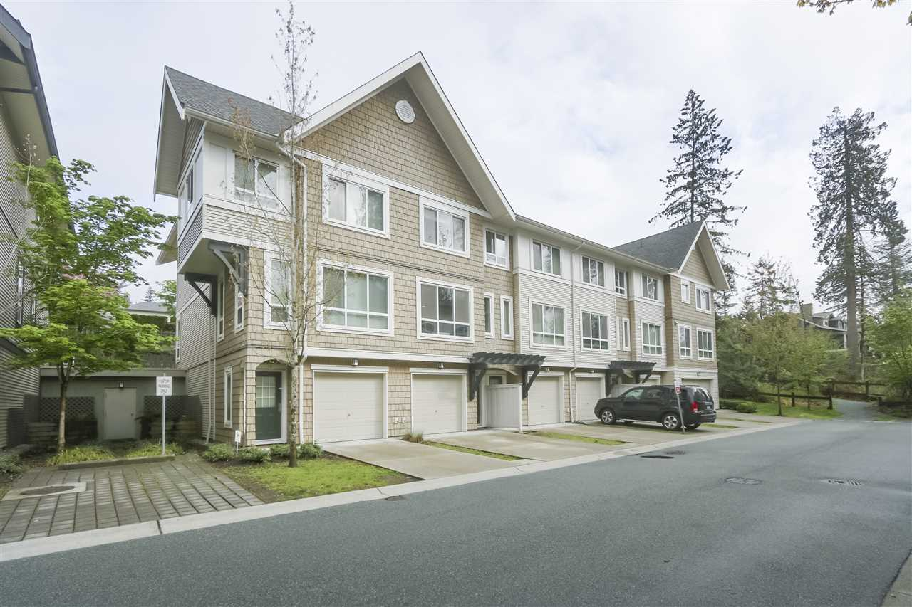 FEATURED LISTING: 17 1305 SOBALL Street Coquitlam
