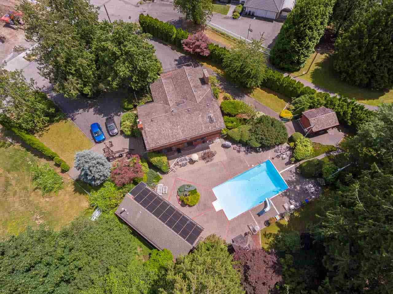 FEATURED LISTING: 6905 205 Street Langley