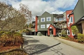 FEATURED LISTING: 503 - 121 29TH Street West North Vancouver