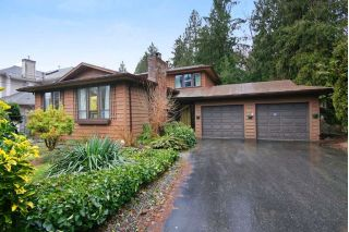 Main Photo: 7655 STRACHAN Street in Mission: Mission BC House for sale : MLS® # R2247918