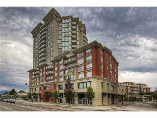 Main Photo: 1106 4028 KNIGHT Street in Vancouver: Knight Condo for sale (Vancouver East)  : MLS®# R2293696