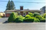Main Photo: 45612 MARSHALL Avenue in Chilliwack: Chilliwack N Yale-Well House for sale : MLS®# R2294097