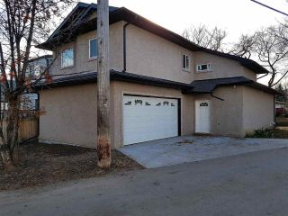 Main Photo: 11463 64 Street in Edmonton: Zone 09 House for sale : MLS®# E4133835
