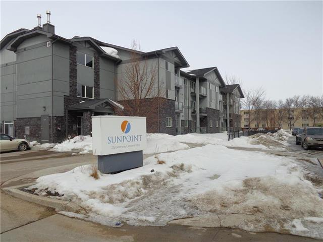FEATURED LISTING: 308 - 215 Greenway Crescent West Winnipeg
