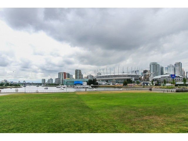FEATURED LISTING: 1102 - 1128 QUEBEC Street Vancouver East