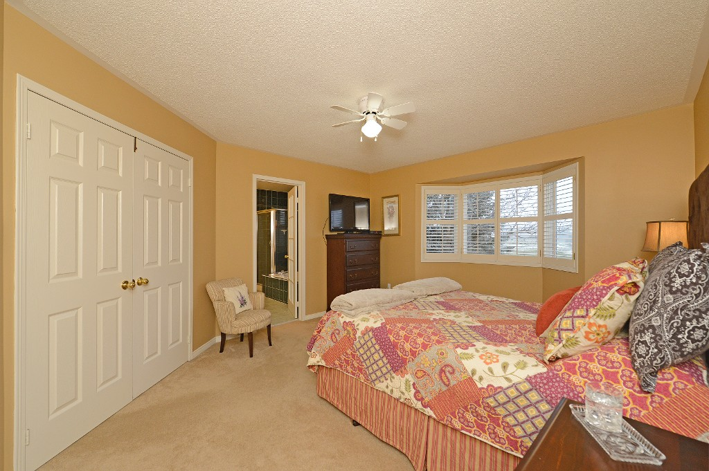 Photo 16: 2847 Castlebridge Drive in Mississauga: Central Erin Mills House (2-Storey) for sale : MLS® # W3082151
