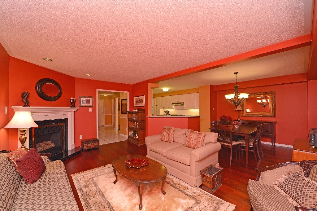Photo 13: 2847 Castlebridge Drive in Mississauga: Central Erin Mills House (2-Storey) for sale : MLS® # W3082151