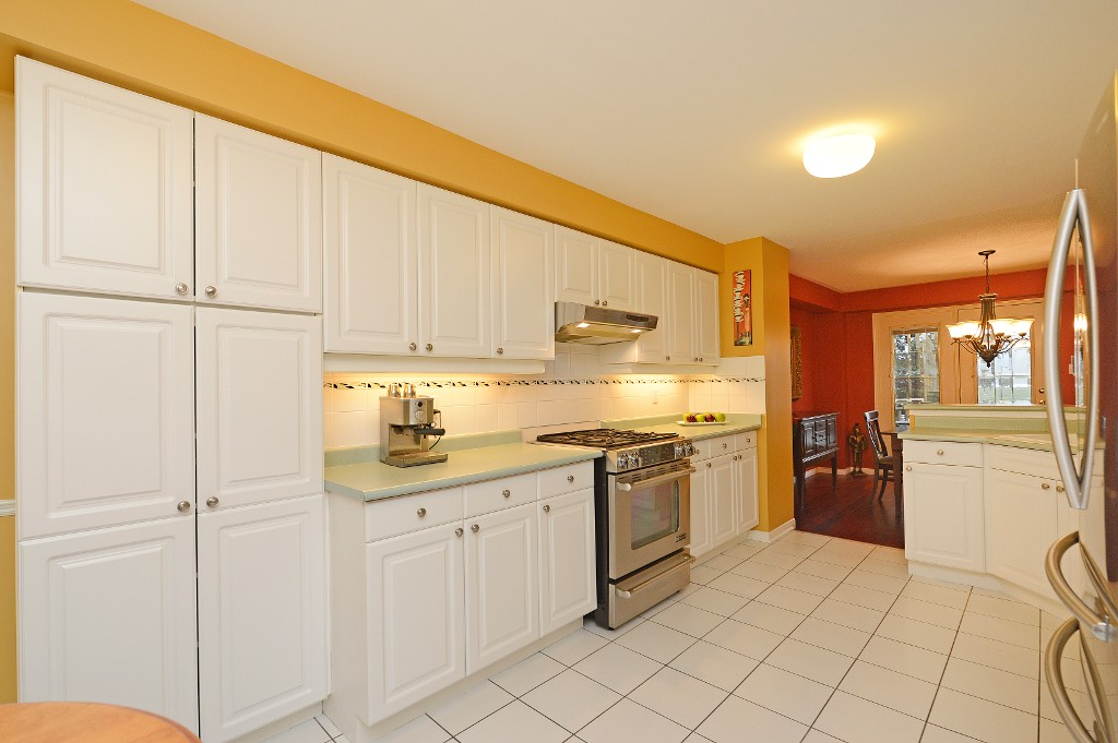 Photo 7: 2847 Castlebridge Drive in Mississauga: Central Erin Mills House (2-Storey) for sale : MLS® # W3082151