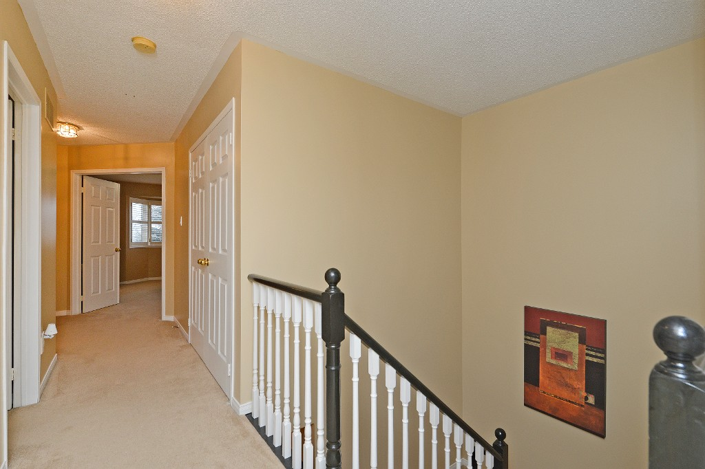 Photo 14: 2847 Castlebridge Drive in Mississauga: Central Erin Mills House (2-Storey) for sale : MLS® # W3082151