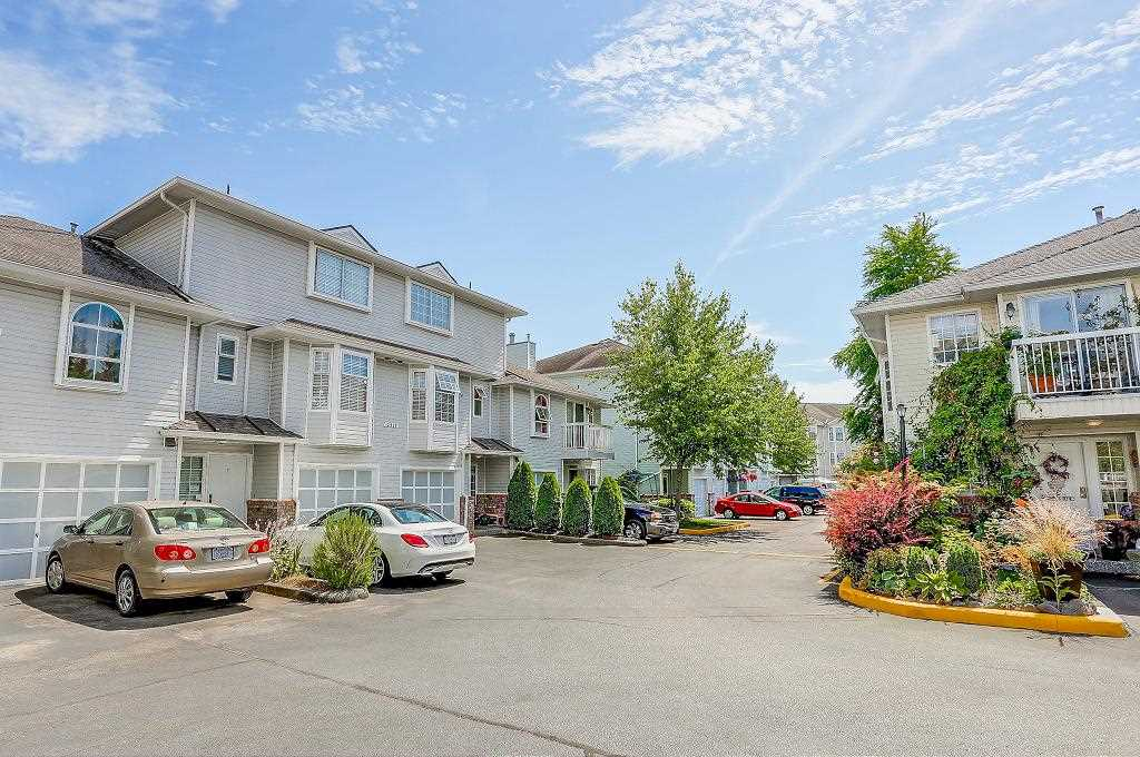 FEATURED LISTING: 3 - 13930 72 Avenue Surrey