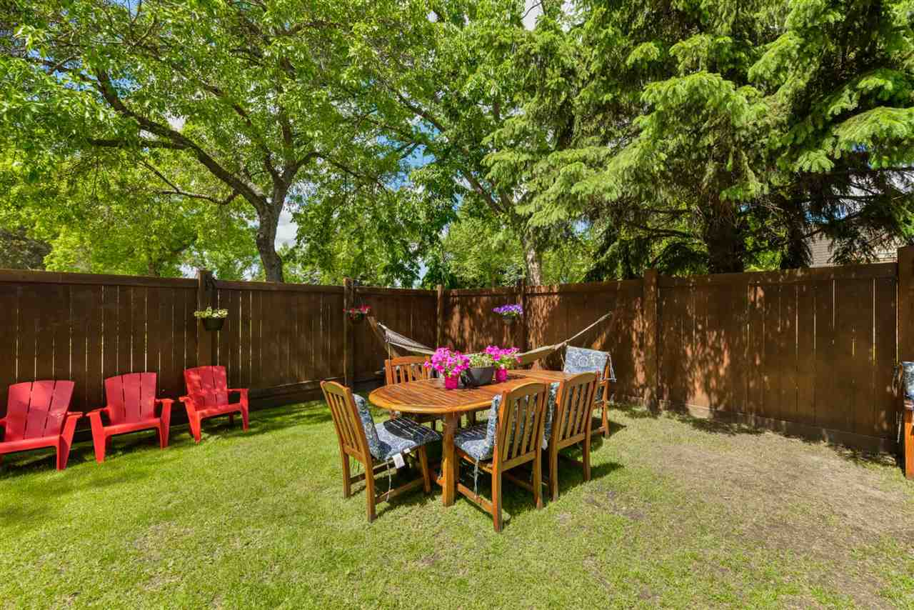 FEATURED LISTING: 12824 121 Avenue Edmonton