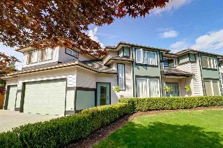Main Photo: 1023 PARANA Drive in Port Coquitlam: Riverwood House for sale : MLS®# R2215846