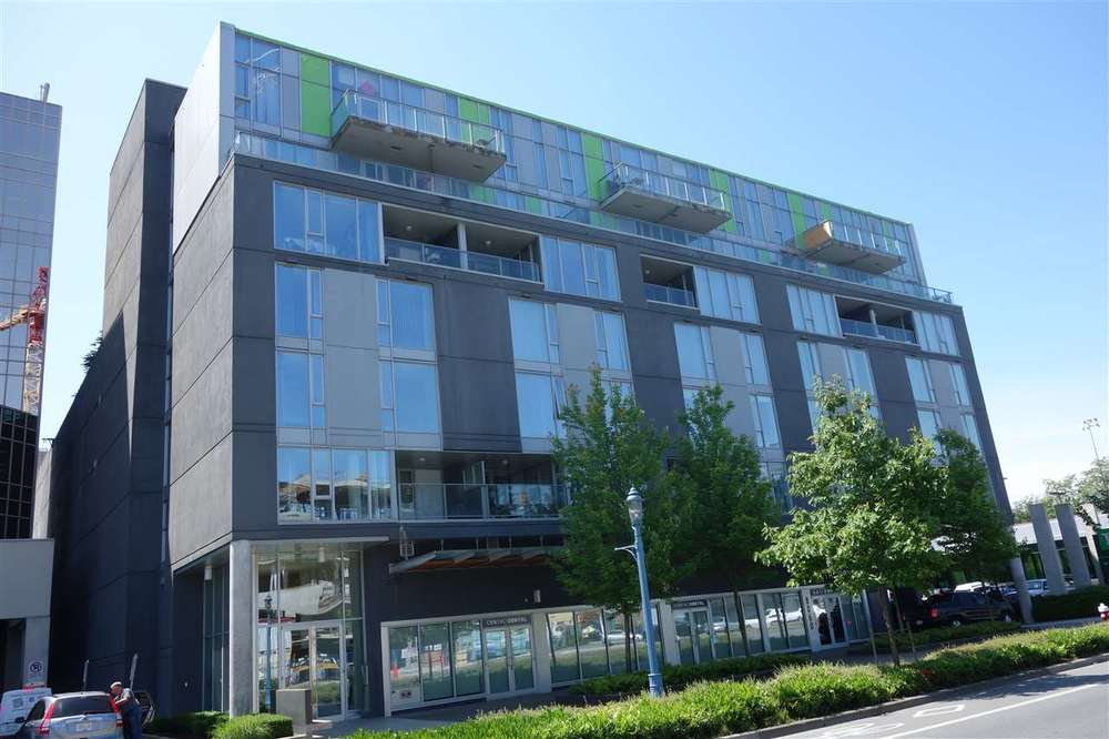 FEATURED LISTING: 7009 - 8080 GRANVILLE AVENUE Richmond