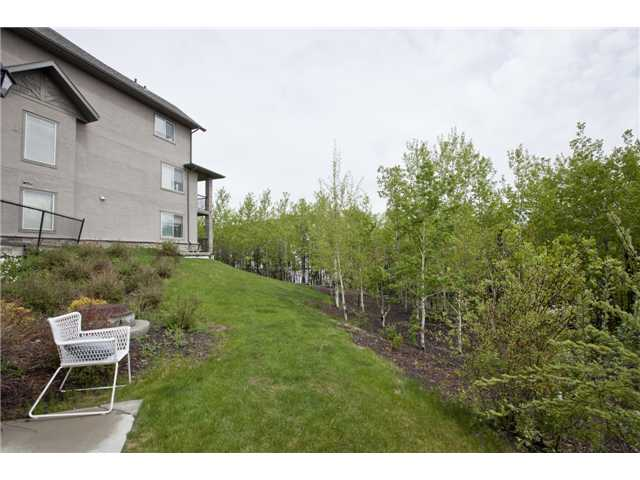 FEATURED LISTING: 1127 - 211 ASPEN STONE BLVD Southwest CALGARY