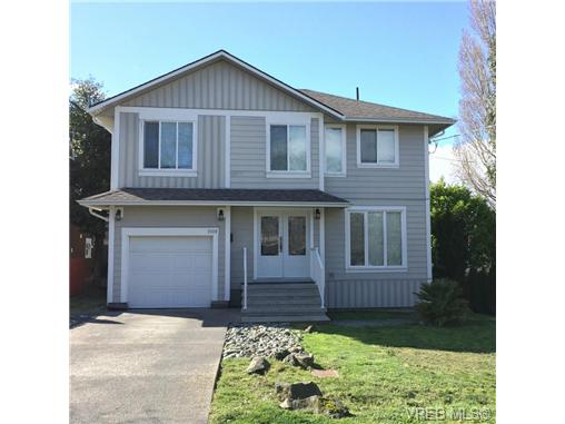 FEATURED LISTING: 3108 Mars St VICTORIA