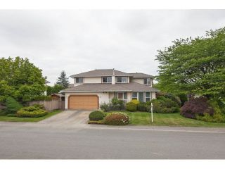 "Main Photo: 21145 92A Avenue in Langley: Walnut Grove House for sale in ""Country Grove Estates"" : MLS®# R2269890"