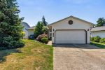 Main Photo: 18284 56B Avenue in Surrey: Cloverdale BC House for sale (Cloverdale)  : MLS®# R2287879