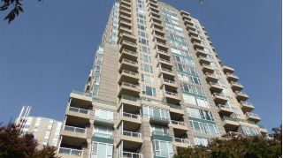 Main Photo: 210 5189 GASTON Street in Vancouver: Collingwood VE Condo for sale (Vancouver East)  : MLS®# R2309986