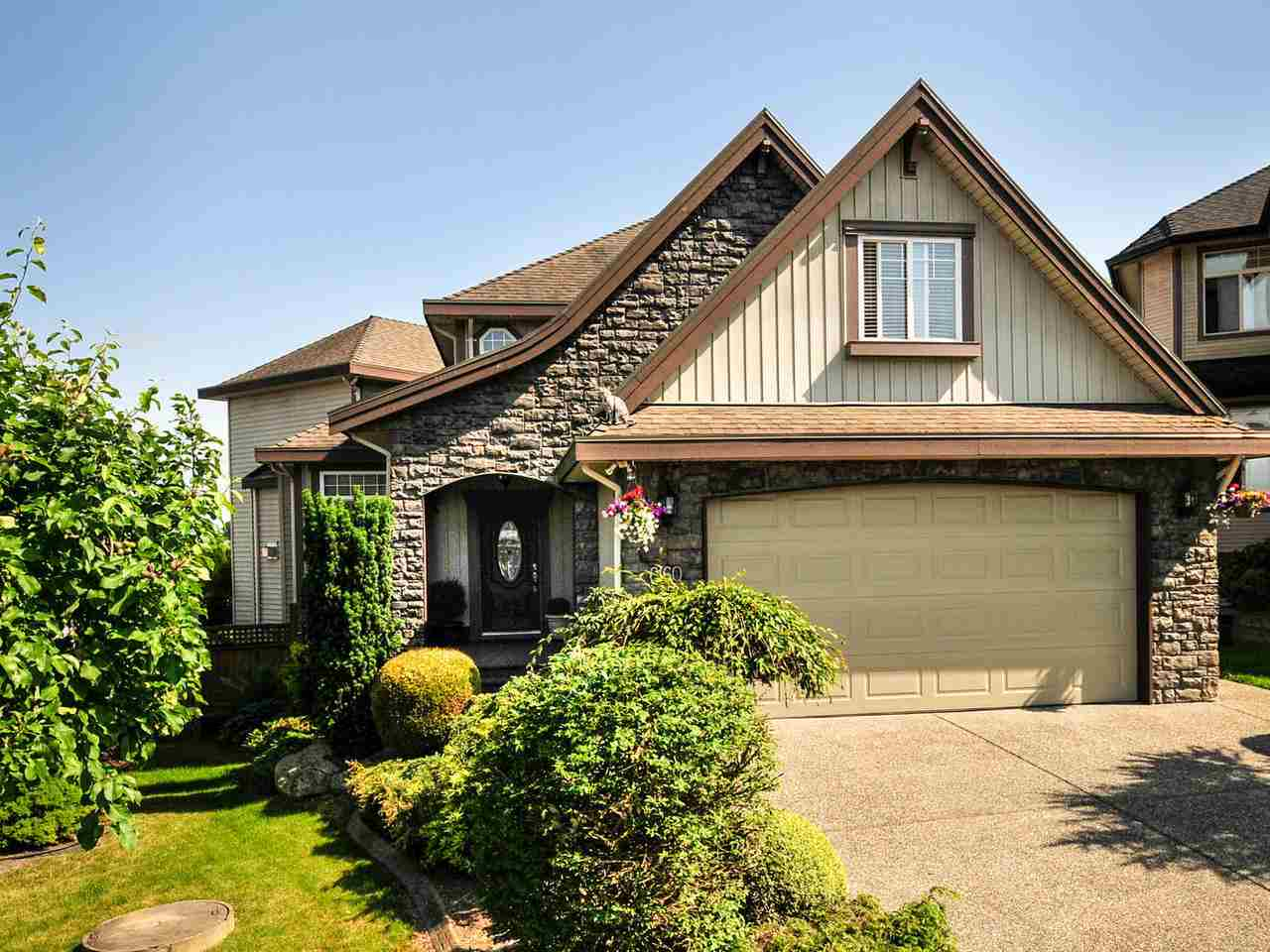 FEATURED LISTING: 6160 165 Street Surrey