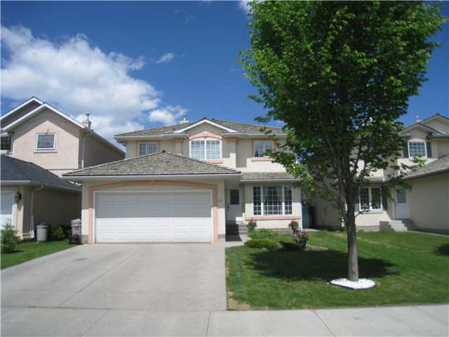 FEATURED LISTING: 431 MOUNTAIN PARK Drive Southeast CALGARY