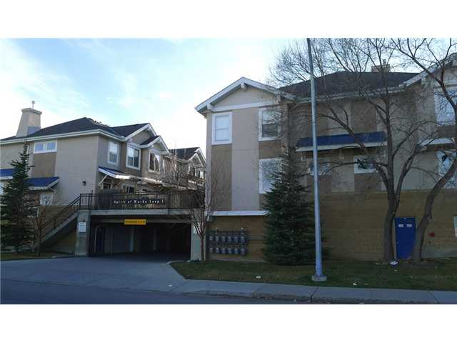 FEATURED LISTING: 19 2001 34 Avenue Southwest Calgary