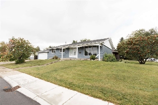 Main Photo:  in Edmonton: Zone 16 House for sale : MLS® # E4083133