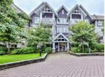 "Main Photo: 202 20750 DUNCAN Way in Langley: Langley City Condo for sale in ""Fairfield Lane"" : MLS®# R2309585"