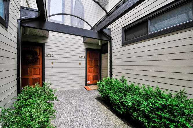 FEATURED LISTING: 3758 NICO WYND Drive Surrey