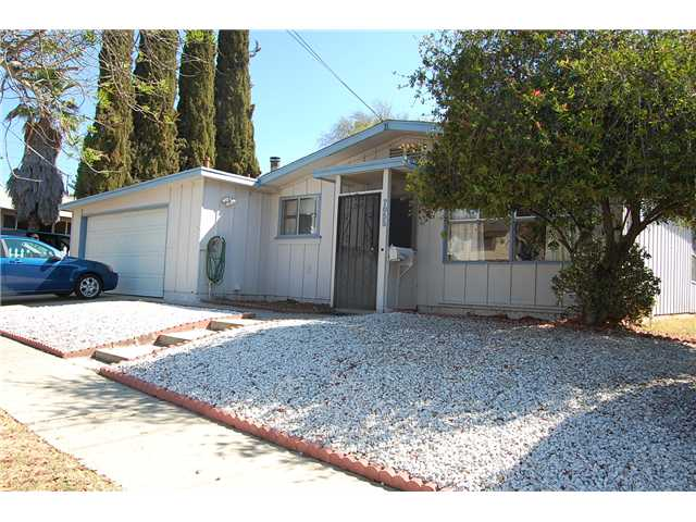 FEATURED LISTING: 7055 Renkrib Avenue San Diego