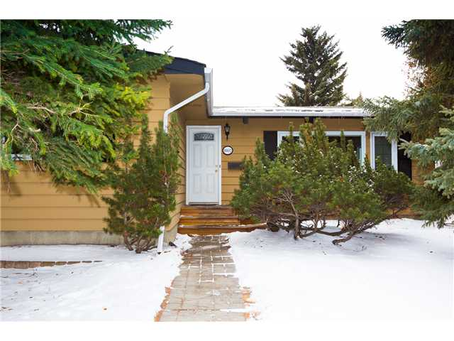 FEATURED LISTING: 1607 110 Avenue Southwest CALGARY