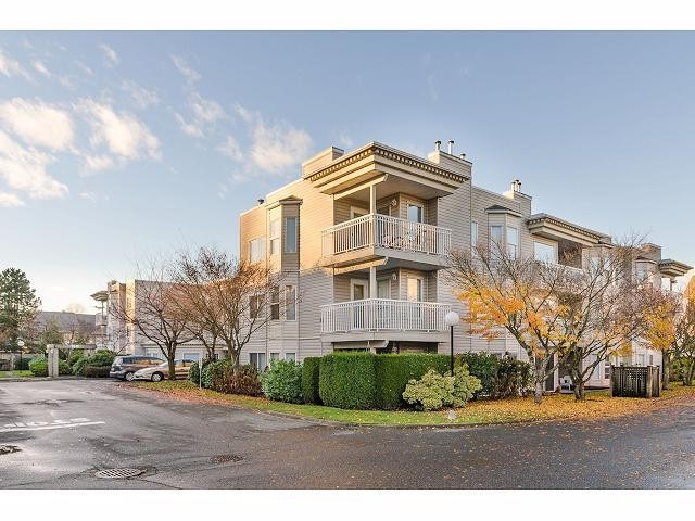 Main Photo: 109 9948 151 Street in Surrey: Guildford Condo for sale (North Surrey)  : MLS®# R2065316