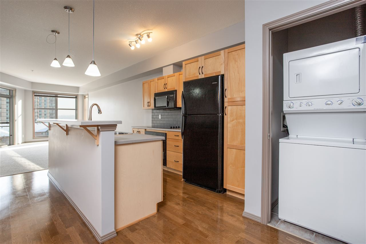FEATURED LISTING:  Edmonton