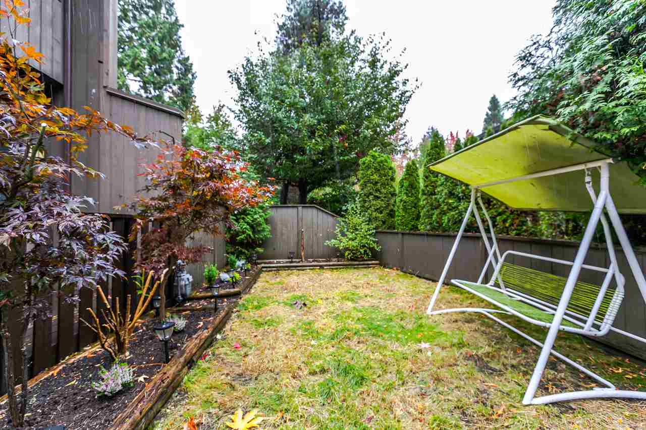 FEATURED LISTING: 1 - 2980 MARINER Way Coquitlam