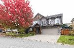 "Main Photo: 32716 HOOD Avenue in Mission: Mission BC House for sale in ""Cedar Creek"" : MLS® # R2214428"