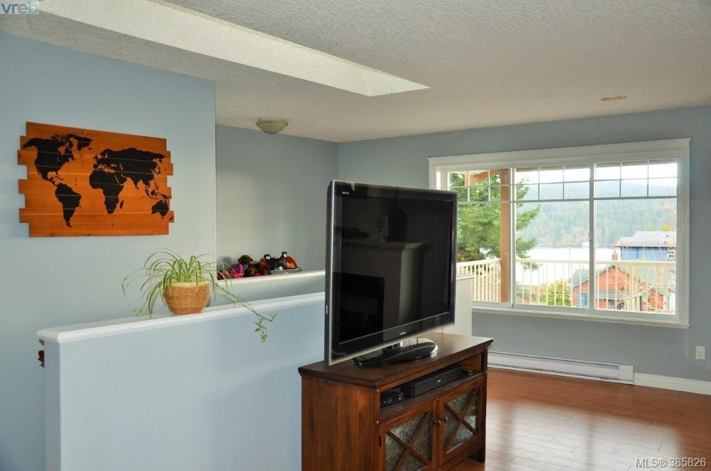 FEATURED LISTING: 2034 Solent Street SOOKE