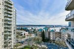 "Main Photo: 906 1185 QUAYSIDE Drive in New Westminster: Quay Condo for sale in ""THE RIVIERA"" : MLS® # R2246487"