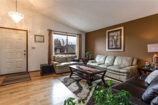 Main Photo: 383 WHITLOCK Way NE in Calgary: Whitehorn House for sale : MLS®# C4174640