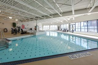 casey indoor leisure centre