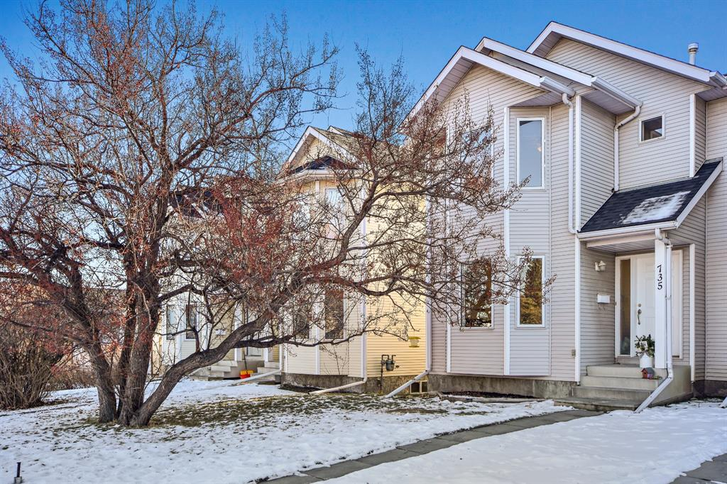 FEATURED LISTING: 735 68 Avenue Southwest Calgary
