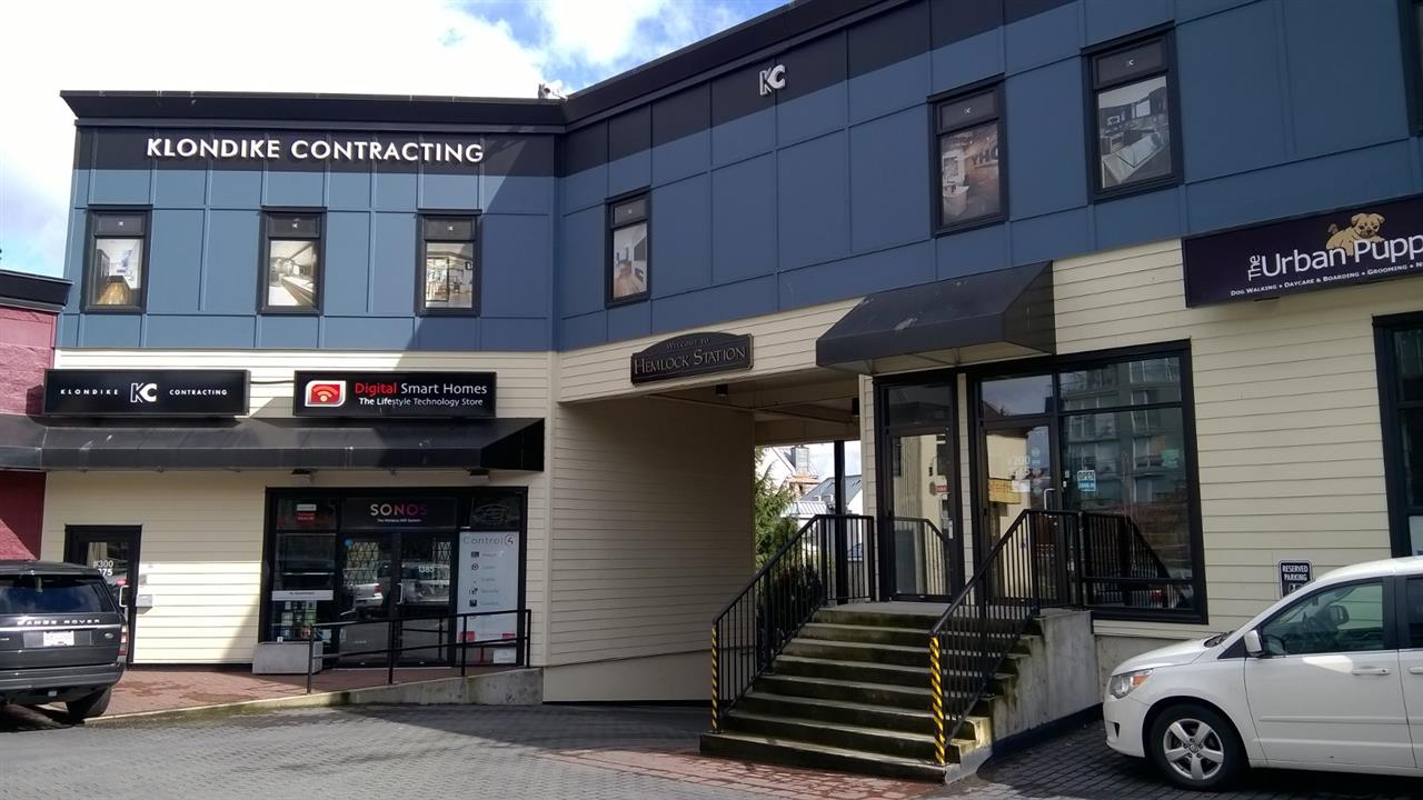 FEATURED LISTING: 1320 - 1360 4TH Avenue West Vancouver