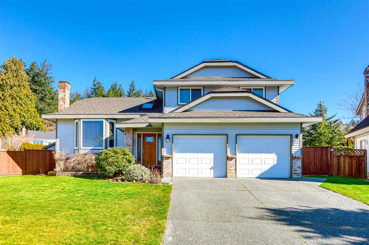 FEATURED LISTING: 14259 19A Avenue Surrey